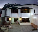 House and Lot 54 in Baguio City